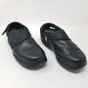 MBT Koshi Toning Strap Sandals